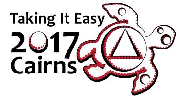 Cairns2017